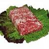 Mleté mäso