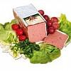 Pečeňový syr