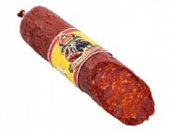 Chorizo saláma