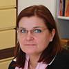 Ivana Belovičová