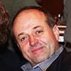 Jakub Ilavský