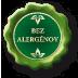 bez alergénov