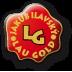 Laugold